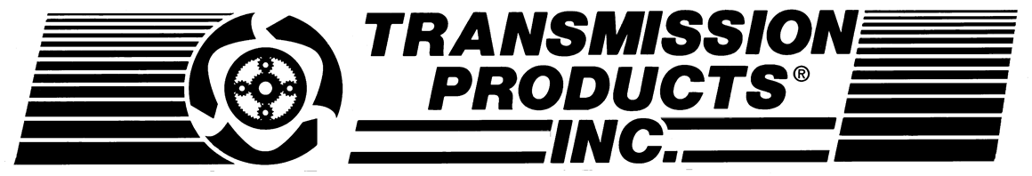 Transmission products